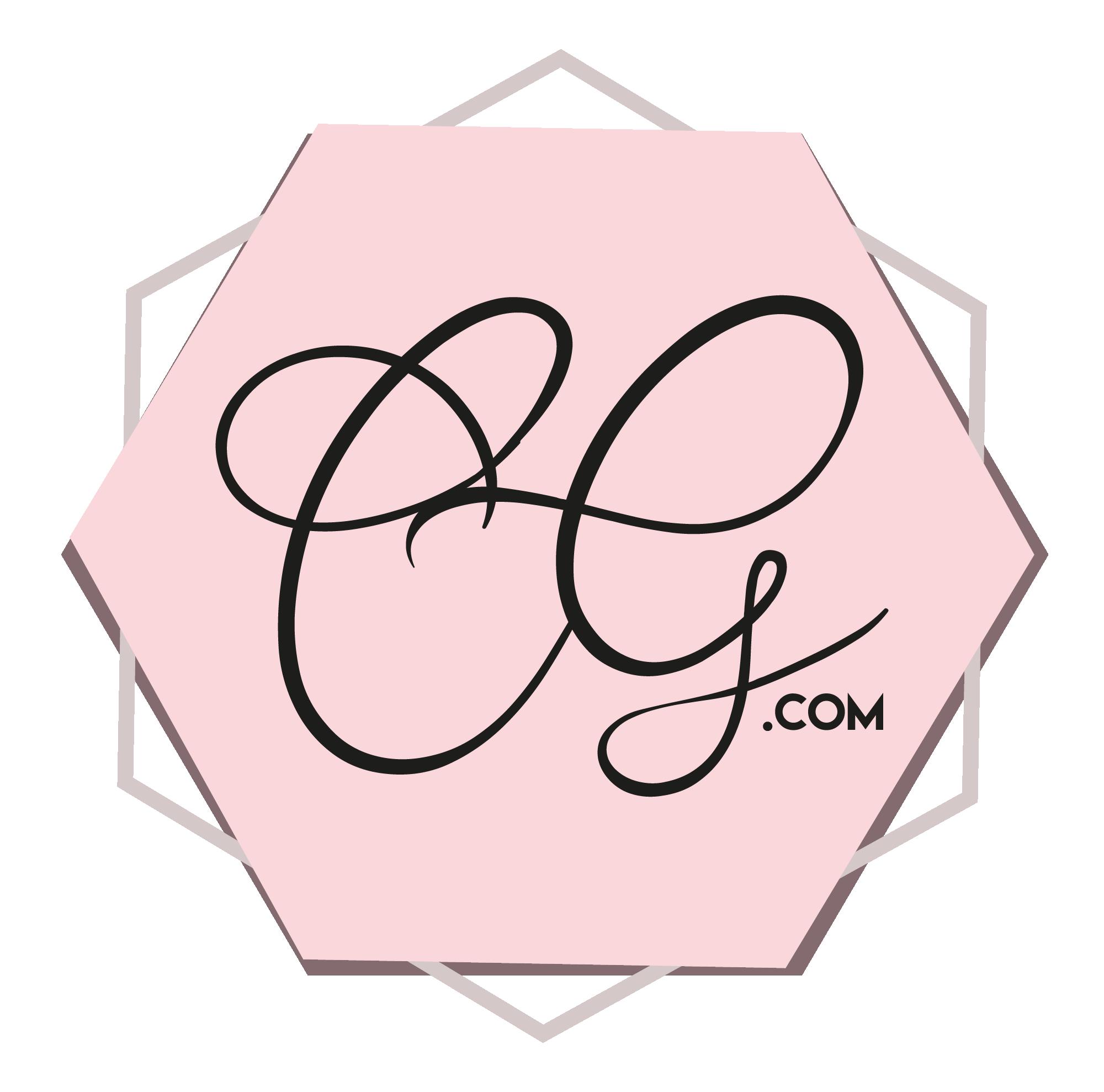 CamilleGravel.com